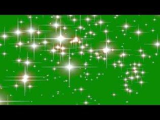 Green Screen Animation Best Explosion Sparkle Glitter Transitions HD 1080p Футаж Переход Блеск