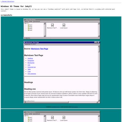 http://h01000110.github.io/20170917/windows-95