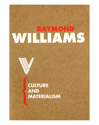 culture-and-materialism_-selected-essays-raymond-williams.pdf
