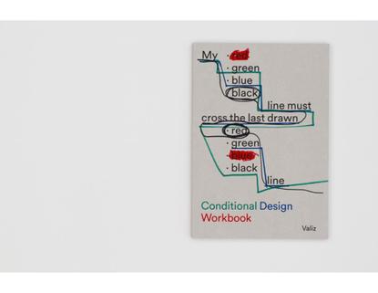 Conditional Design Workbook.pdf