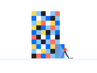 illotv_colorblockbuilding_geometry_character.png