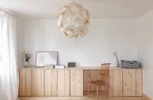 ikea-hacks-ivar-cabinet-desk-natural.jpg