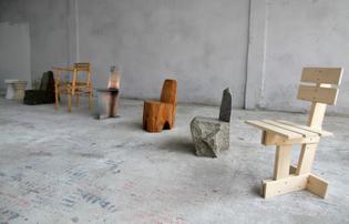 5vie-max-lamb-exercises-in-seating-spazio-sanremo-milan-design-week-designboom-19-750x482.jpg