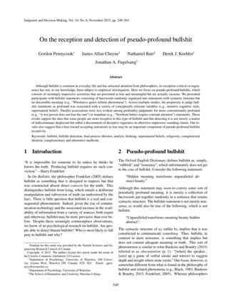 jdm15923a.pdf