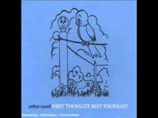 Arthur Russell - 1974 Volume 1, Part I