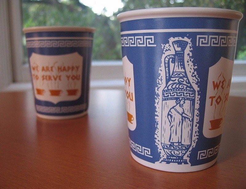 anthora-coffee-cup.jpg