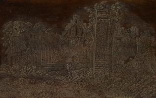 segers-abbey-ruins.jpg