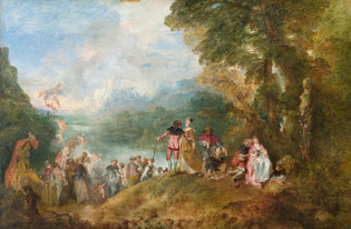 1280px-l-embarquement_pour_cythere-_by_antoine_watteau-_from_c2rmf_retouched.jpg