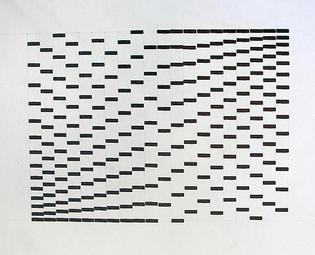 manuel-espinosa-1975-grid.jpg
