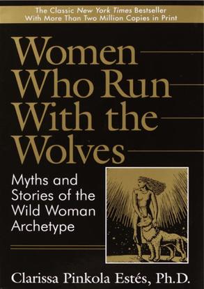 women-who-run-with-the-wolves-clarissa-pinkola-estes.pdf