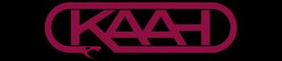 kaah-logo.jpg
