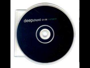 Deepchord - Untitled [07]