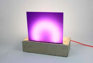 purple-glow_2_1340_c.jpg