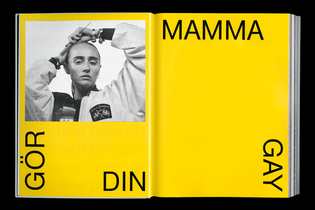 Editorial   Typography   Crazy   Modern   Yellow   silvana_johanna_burai_2.png