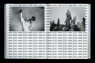 Editorial   Typography   Crazy   Modern   silvana_johanna_burai_5.png