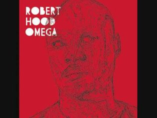 Robert Hood - The Family Watches