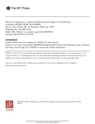 phenomenologyofarchitecture.pdf
