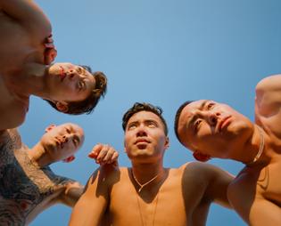 group-cover.jpg