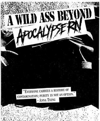 a-wild-ass-beyond-apocalypsern-zine.pdf