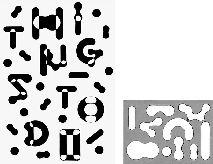karl-nawrot-outils-typographie.jpg
