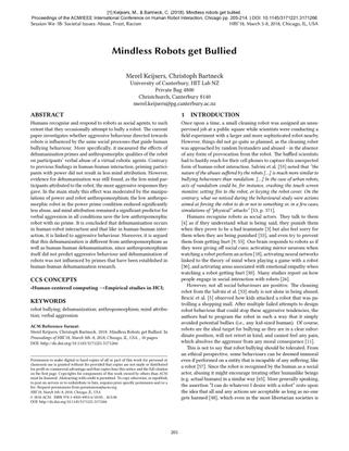 keijsersbartneckhri2018.pdf