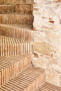 stone-house-renovation-4.jpg