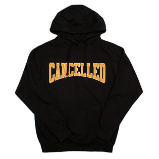 tana-mongeau-merch-tana-mongeau-cancelled-hoodie-small-black-adult-hoodie-4285313515629_1200x.jpg?v=1551398864