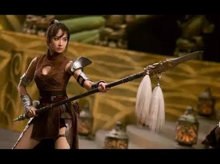 2019-best-chinese-action-martial-arts-films.jpg