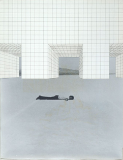 invisible-architecture-bilotti-exhibition-designboom-05.jpg?w=676
