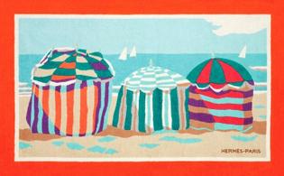 hermes-beach-towels-towel-in-terry-towelling-vintage.jpg