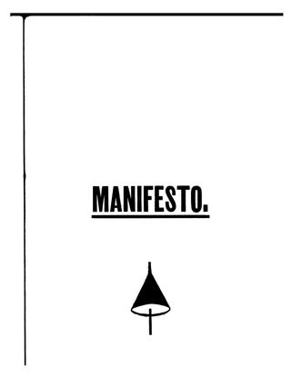 blast-manifesto.pdf