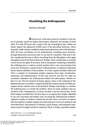 mirzoeff_visualizing-the-anthropocene.pdf