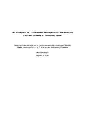 1101759_mlitt_dissertation.pdf