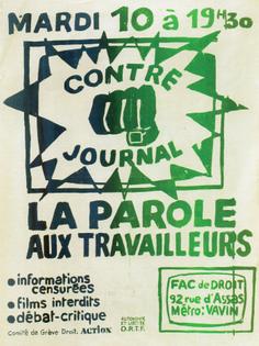 06-carteles-mayo-68-6_a.jpg