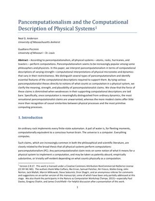 pcv2.8.17.pdf