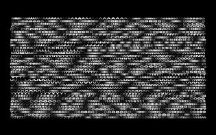 09_marc_left_screen.png