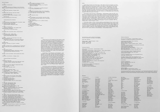 niklas-sagebiel-graphic-design-itsnicethat-10.jpg?1567517584