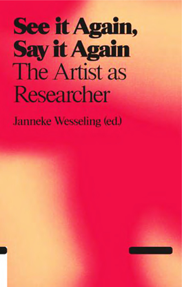 janneke-wesseling-see-it-again-say-it-again-the-artist-as-researcher.pdf