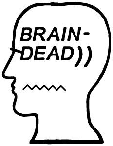 braindead-logo.png?2860