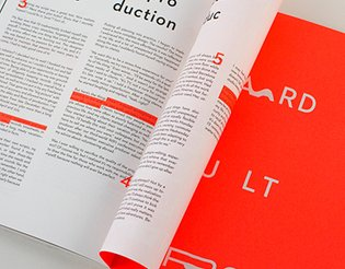 99U Quarterly - Issue 6