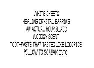 barneys-2019-window-poem.png