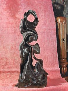 Skulptura: Koen Hauser.jpg