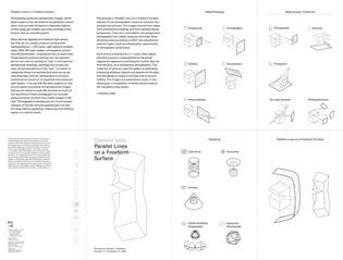 cvalla-newsprint_layout03-791x600.png