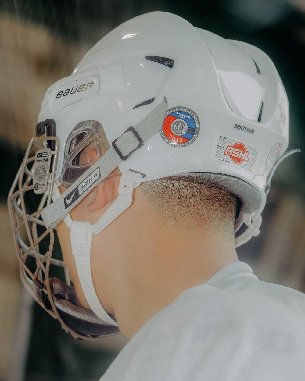 ryanduffin_lgbtq-hockey_70.jpg