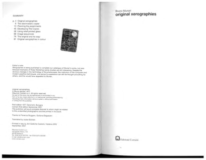 munari_originalxerographies-reduced.pdf
