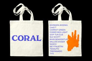 coral-the-brand-identity-7.jpg
