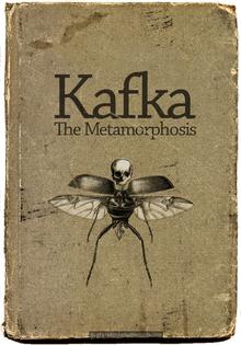 franz-kafka-the-metamorphosis.jpg