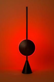 haberdashery-dawn-to-dusk-design-lighting-lamps_dezeen_2364_col_2-852x1278.jpg