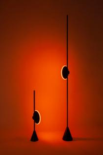 haberdashery-dawn-to-dusk-design-lighting-lamps_dezeen_2364_col_6-852x1278.jpg