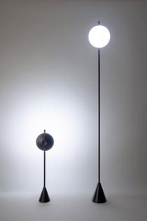 haberdashery-dawn-to-dusk-design-lighting-lamps_dezeen_2364_col_3-852x1278.jpg